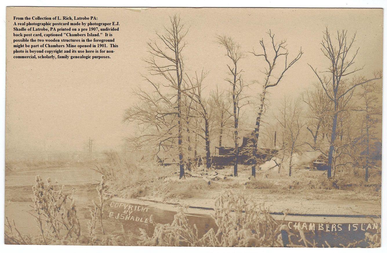 James Quinn (1853-1927) - Find A Grave Memorial