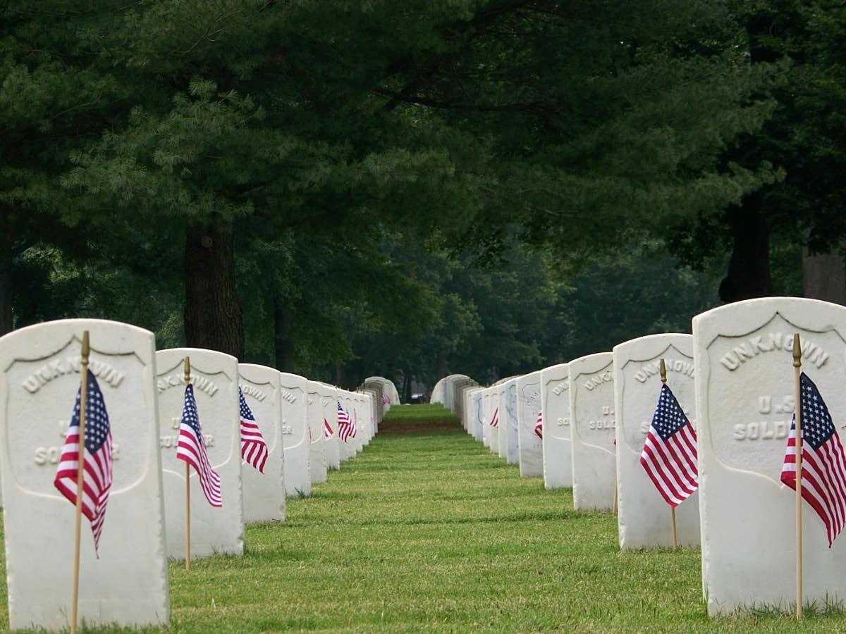 PVT Joseph Henry Collins (1817-1865) - Find A Grave Memorial
