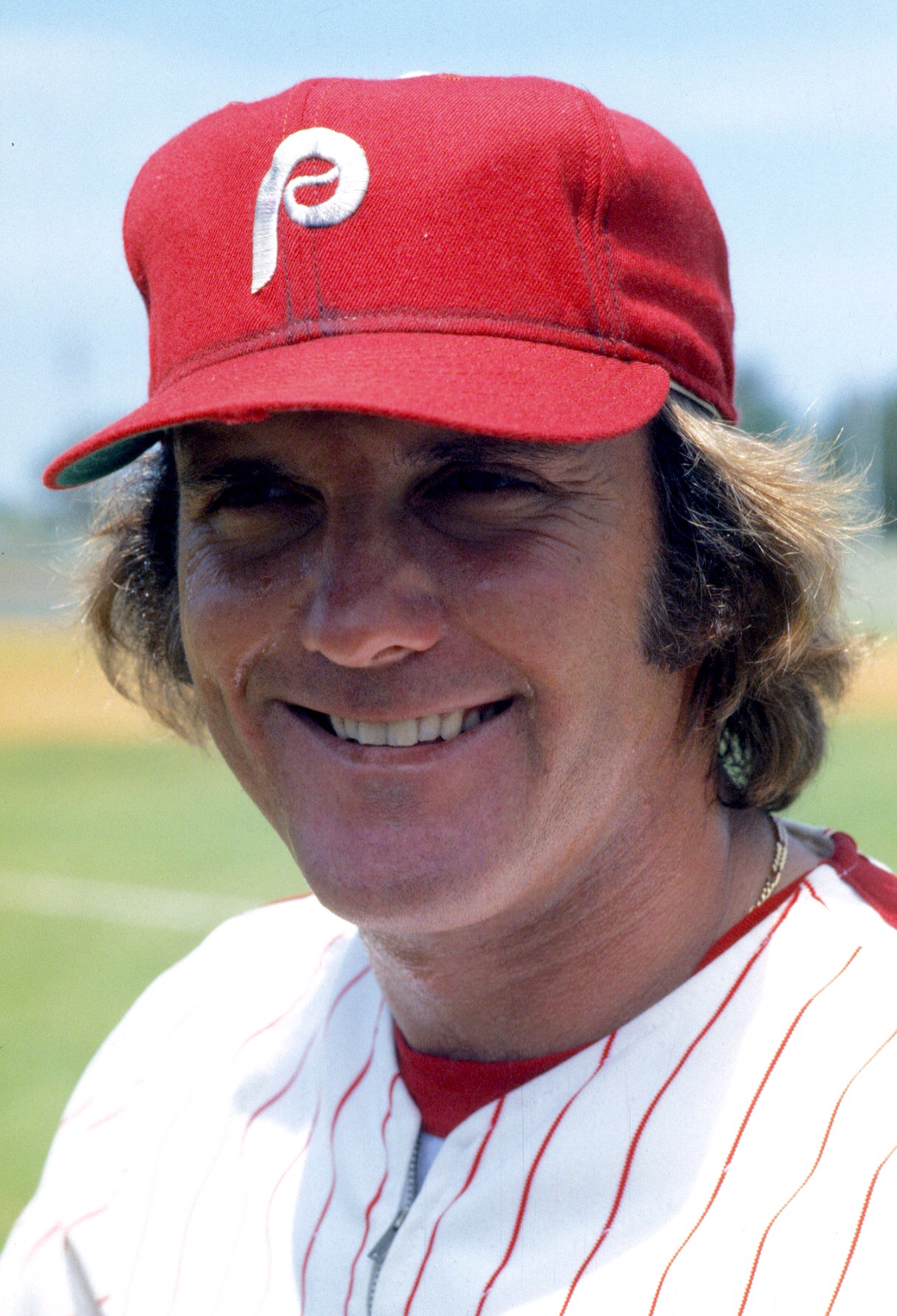Tug Mcgraw 1944 2004 Find A Grave Memorial