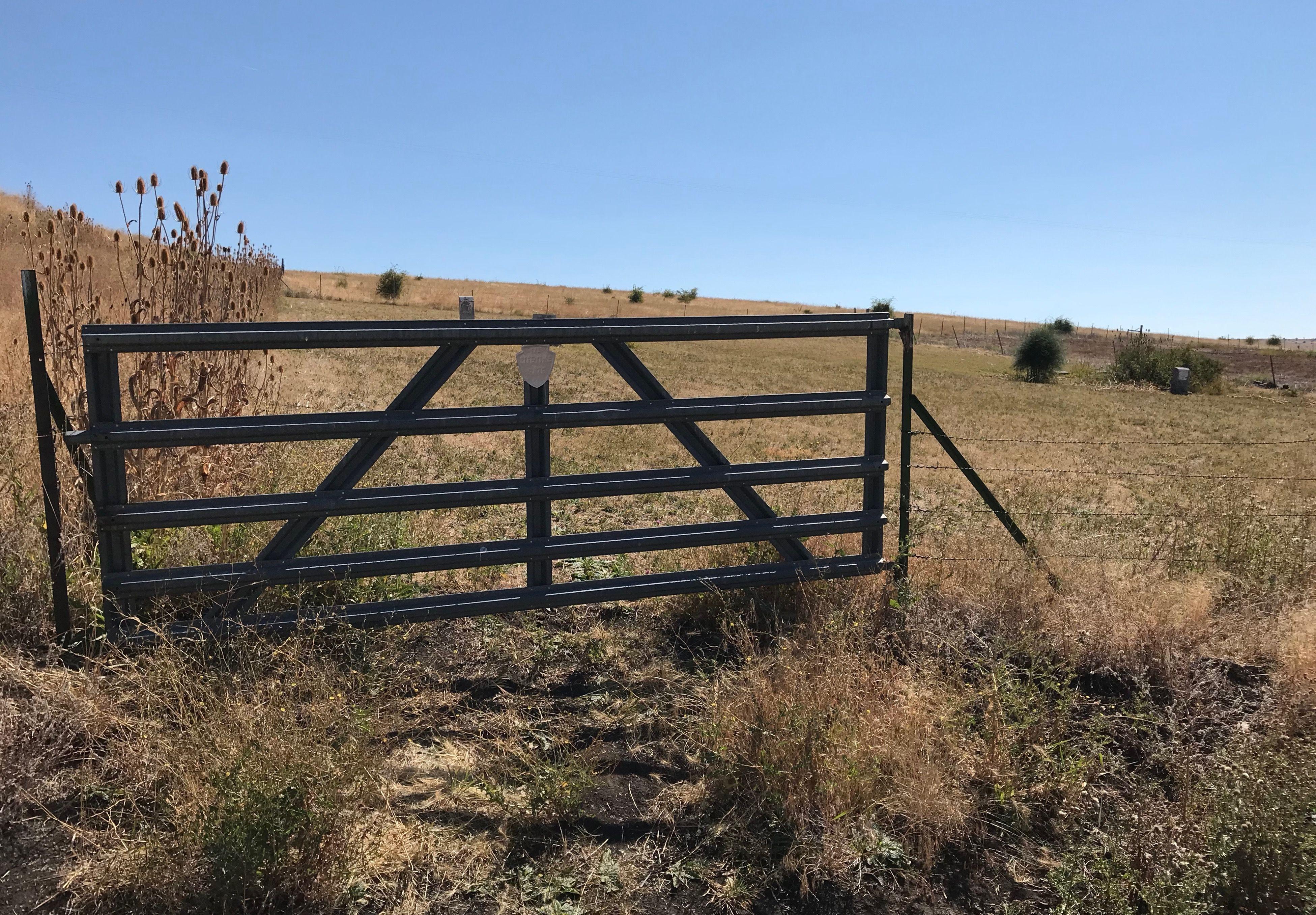 Winona Cemetery in Idaho - Find A Grave Cemetery