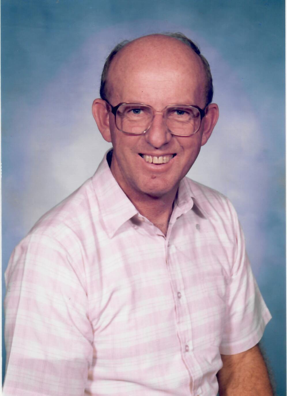 "Anderson Stevenson Wilke Funeral charles arthur ""chuck"" mergenthaler (1938-2019) - find a"