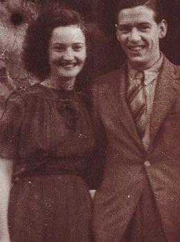 Timothy John Evans (1924-1950)...