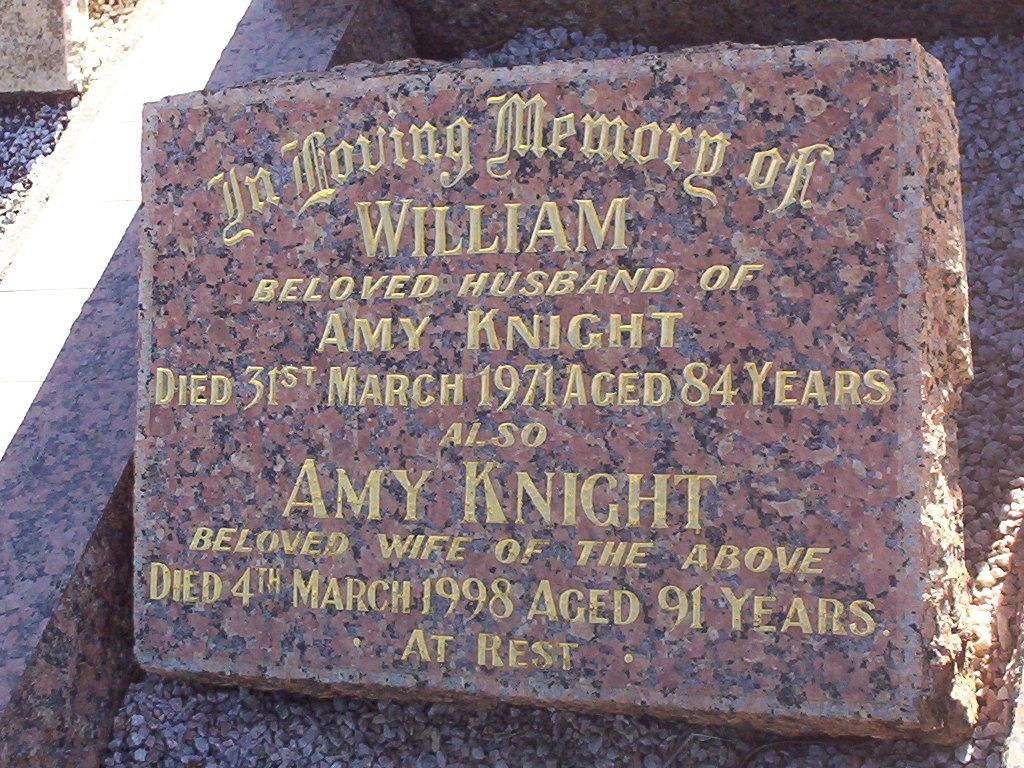 Amy Knights Pics amy knight (unknown-1998) - find a grave memorial
