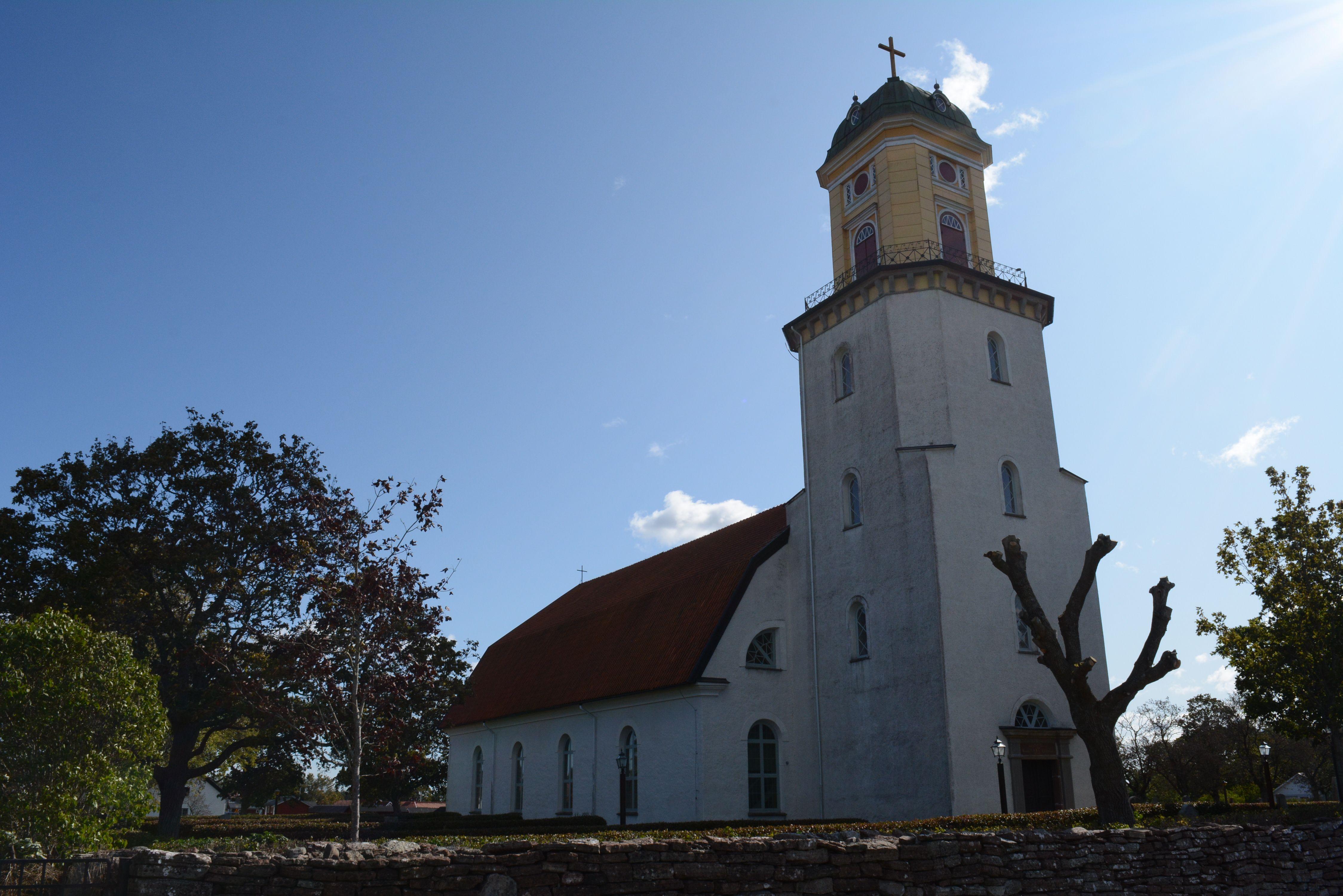 Algutsrums Kyrkogrd in Algutsrum, Kalmar ln - Find A Grave