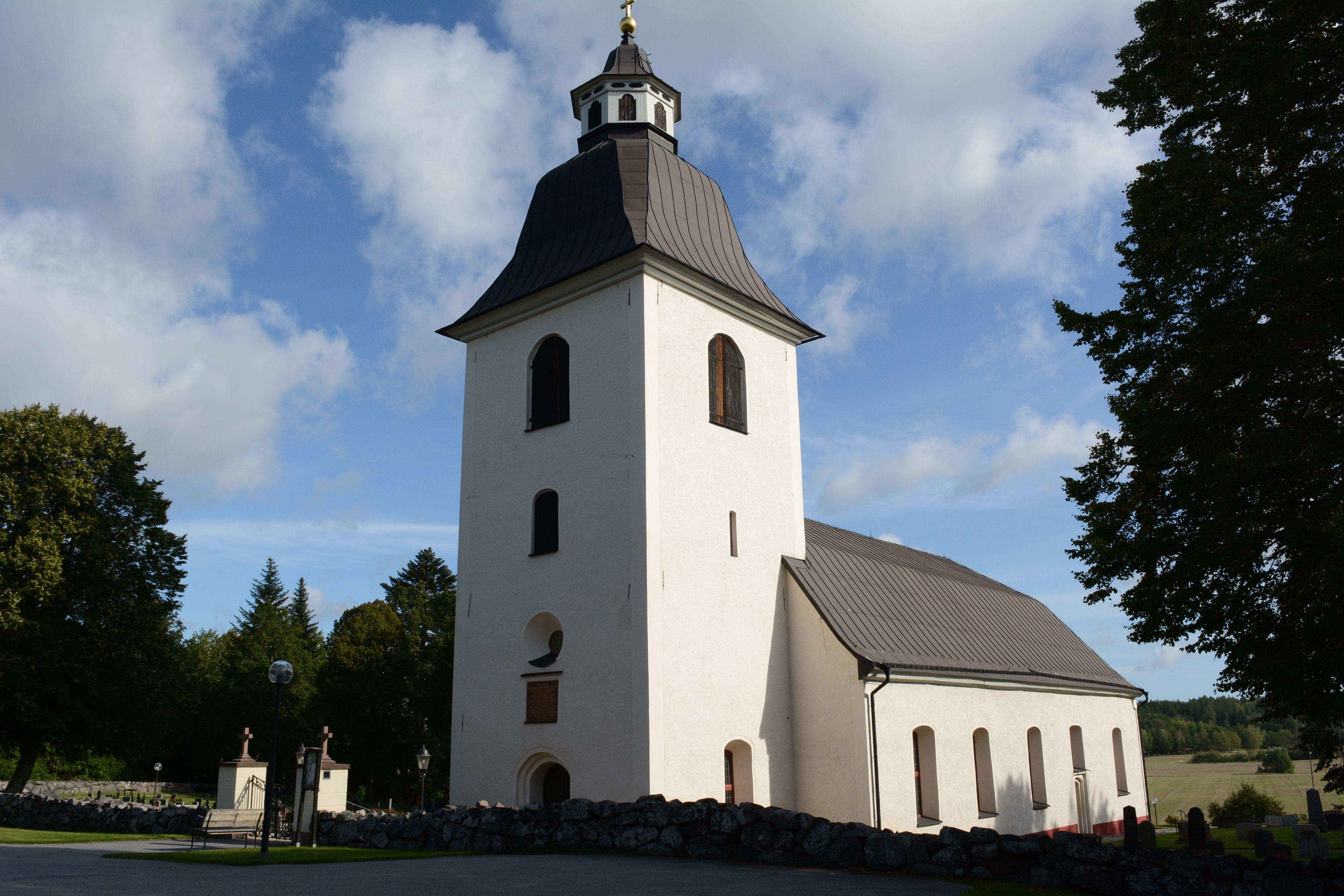 Semesterhus - Ryd/ngen, Sverige - S05079 | Novasol