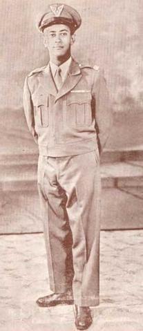 Sahle Selassie (1932-1962) - Find A Grave Memorial