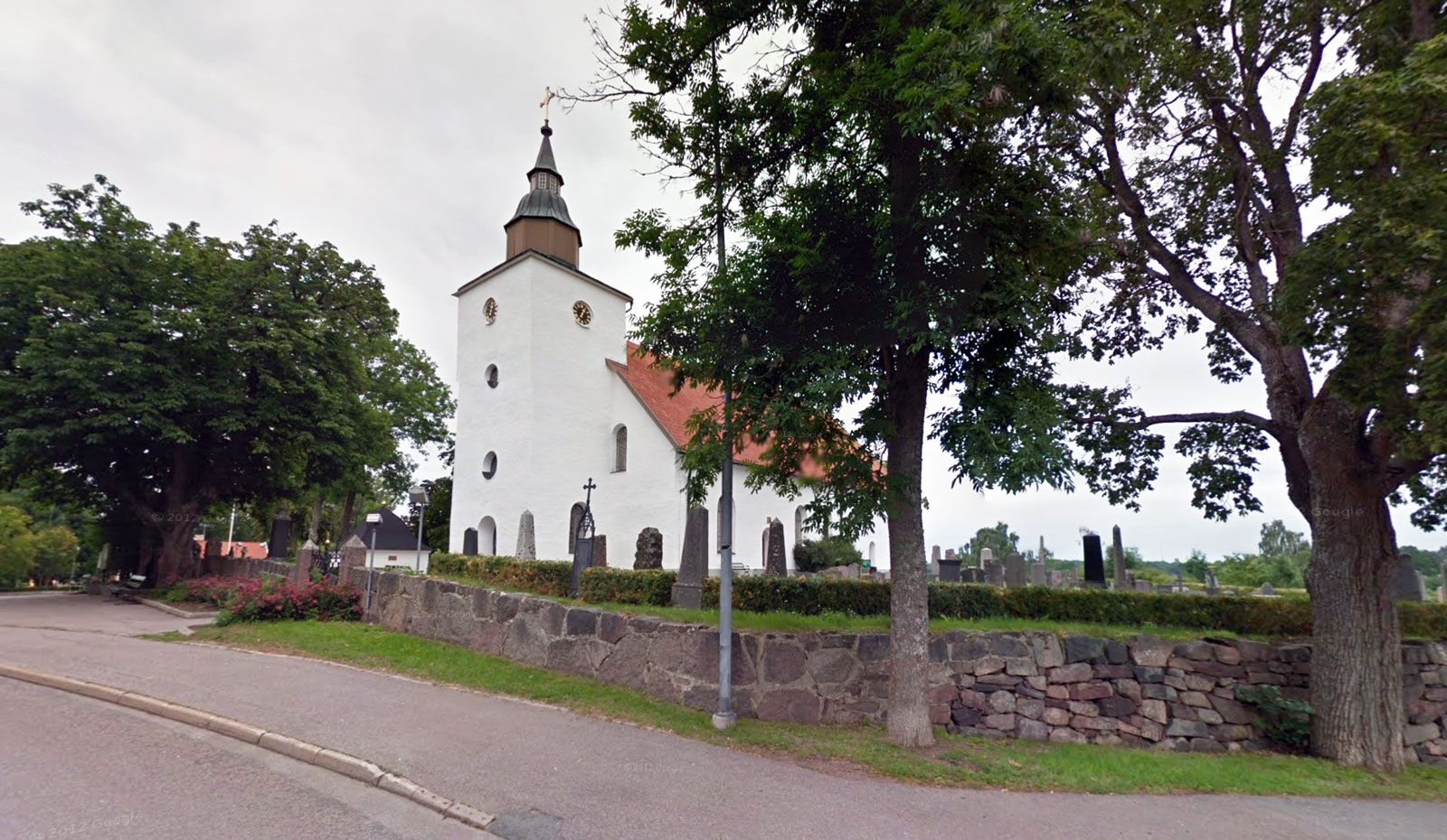 Nils Magnus Gabrielsson - Offentliga medlemsfoton - Ancestry