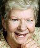 Nancy Elaine Laney Rogers Crozier 1939 2019 Find A Grave Memorial