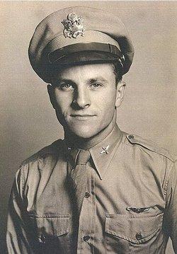 Walter Clark Rew
