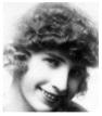Selma Anita <I>Carter</I> Anderton