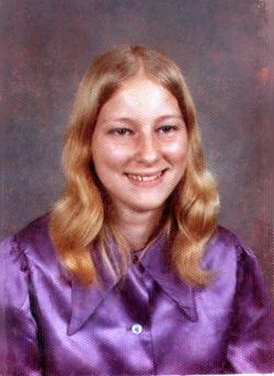 Carrie Roberta Buff
