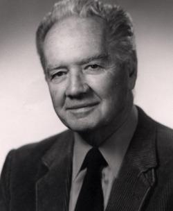 Elmer James Doyle