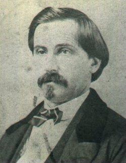 Albert Gregorius Ruf
