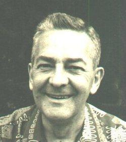 "Henry Barclay ""Bud"" McCualsky"
