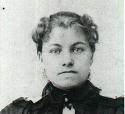 Nancy Jane Alton