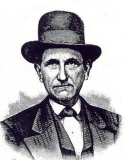 Dr Henry Zeller