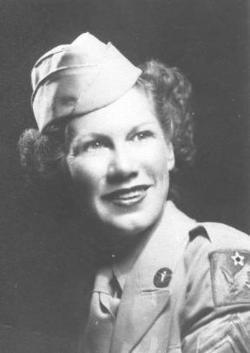 Ann L. McCann