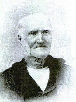 Alexander Harper Braidwood