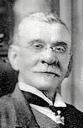 """Carl Ludwig Adolph """"Charles"""" Gruschow"""