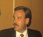 Thomas R Skorupa