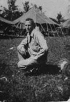 John Robert Welsh