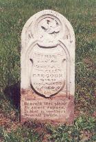 Nathan B. Babcock
