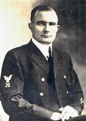 George Simpson Workman