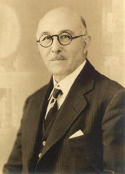 Charles Abruscato Winslow