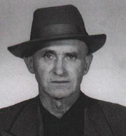 Fred Kearney