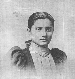 Iva Viola <I>Shaneyfelt</I> Journy