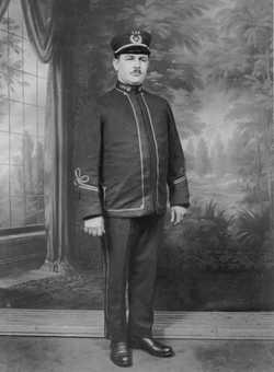 Manuel De Costa Picadura, Jr