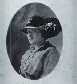 Viola Fern <I>Dalton</I> Eliason