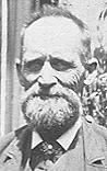 Eli M. Gifford