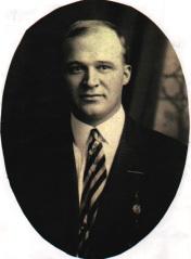 Herbert J. Mitchell
