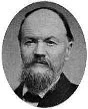 Henry Roylance, Sr