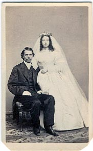 Thomas J. Bidwell