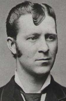 Thomas John Donnelly