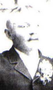 Henry George Simon