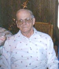 Leonard Carl Gavette