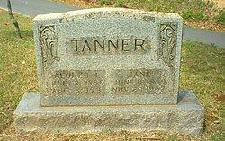Alonzo L. Tanner