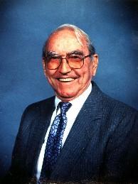 Mortimer Charles Karpp, Sr