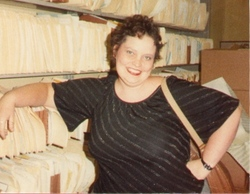 Maureen McDermott-Marella