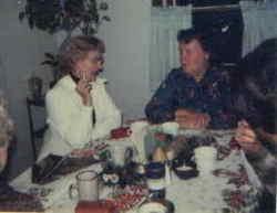 Marion Esther <I>Jensen</I> Altmeyer