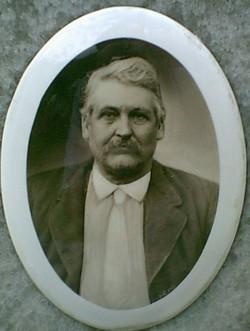 Hiram H. Amburgey