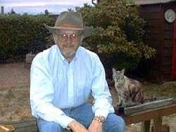 Larry Linehan