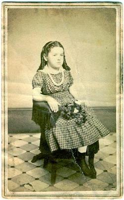 Mary E. Sullivan