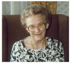 Camille Ewald