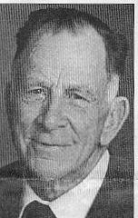 Charles Reuben Cate