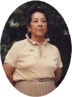Nellie C. Rivera