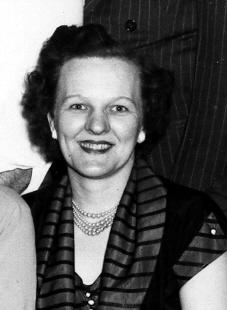 """Helen """"Lottie"""" <I>Pietrzkiewicz</I> Gagniuk"""